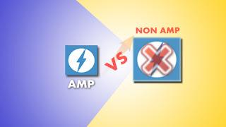 blog amp dan non amp