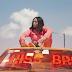Mz Kiss - Braaa | Watch Video
