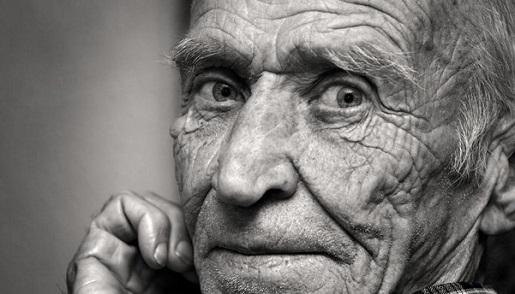 ¿Cómo será nuestra vida cuando seamos viejos?