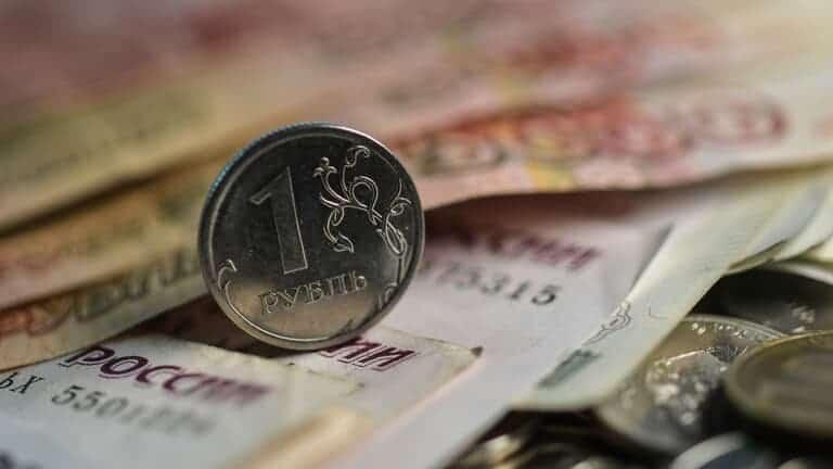 تقرير-روسيا-ضمن-الدول-الخمس-الأولى-ذات-الاقتصاد-المواتي-للخروج-من-الوباء