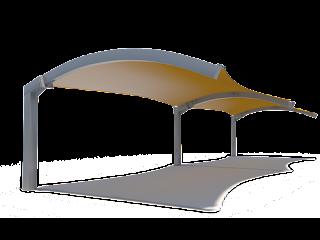 مظلات مسابح الرياض 2021-2030 رؤية عصرية