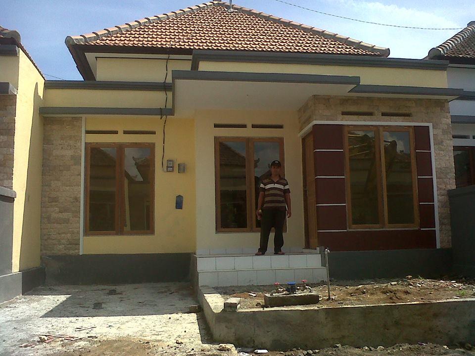 Dijual Rumah Minimalis Di Wanasari Tabanan RTB192 Dijual