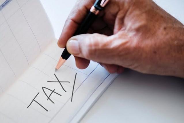 understanding tax season as a business owner