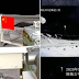 China becomes second country after US to place a flag on the moon