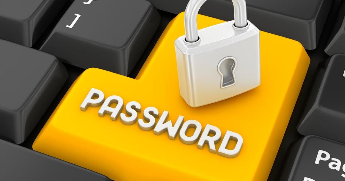 .pass the url value through the php urlencode() function twice, like this. Cara Membuat Password yang Aman dengan Password Hash pada PHP