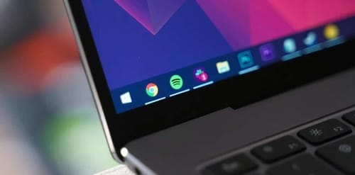 Google is working hard to solve the biggest issue with the Chrome browser. Details here