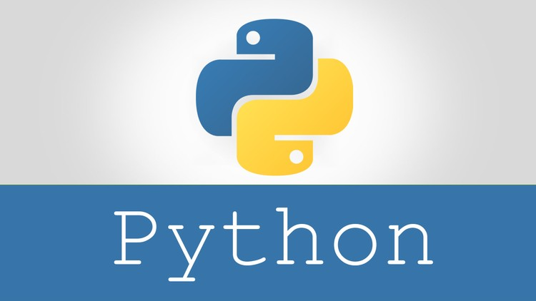 Learn Python Programming Language From Beginning to Advanced - Coupon 100% Off