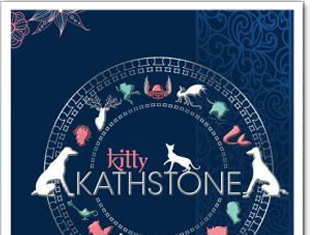 [REZENSION] Kitty Kathstone
