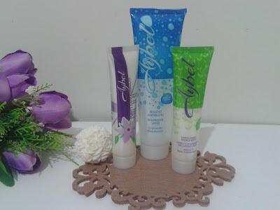 helal sertifikalı kozmetik