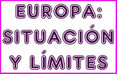 http://cplosangeles.juntaextremadura.net/web/sexto_curso/sociales_6/europa_limites_6/europa_limites_6.html