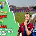 Agen Piala Dunia 2018 - Prediksi Levante vs Malaga 20 April 2018