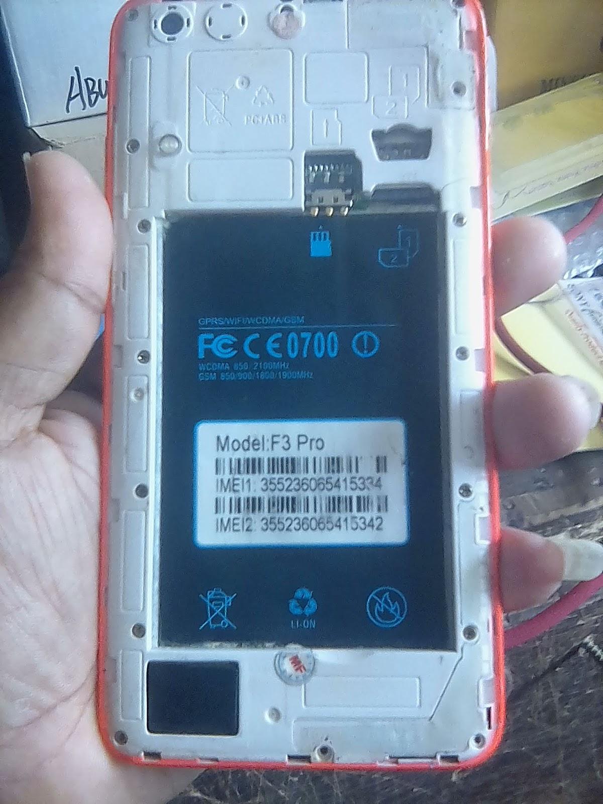 ma telecom: OPPO F3 PRO CLONE MT6580_7 0 ( LCD FIX DEAD FIX