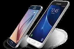 4 Smartphon 3 Jutaan Terbaik 2018
