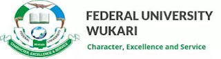 FUWUKARI post UTME admission screening result 2018/19