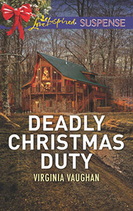 https://www.amazon.com/Deadly-Christmas-Duty-Covert-Operatives-ebook/dp/B07BLXWR7D