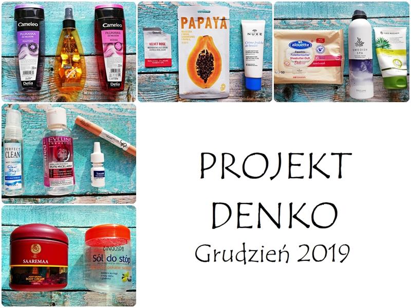projekt-denko-grudzien-2019