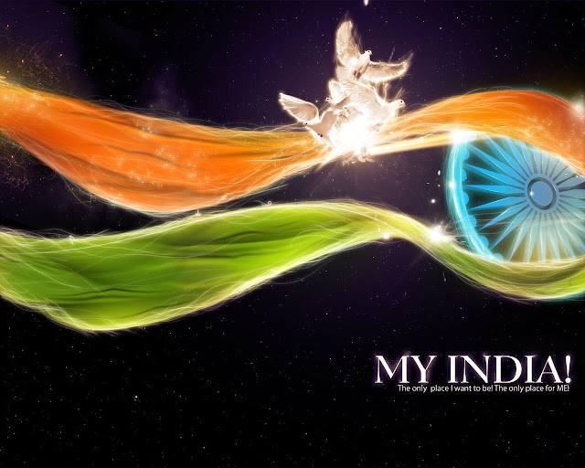 Republic-Day-HD-Wallpapers-for-Mobile-Background-Images-1