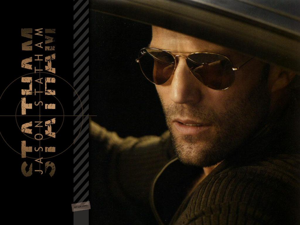 Jason Statham Wallpapers Hd 2012  Hollywood Stars-8904