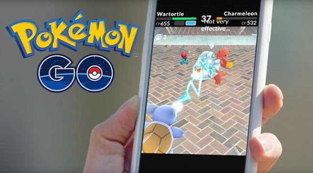 5 Best Hidden Tips for Pokemon Go Fanatics
