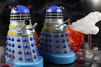 Doctor Who 'The Jungles of Mechanus' Dalek Set 25