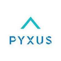Vacancies at Pyxus Agriculture Tanzania Limited