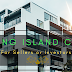 Is Long Island City For Sellers or Investors?