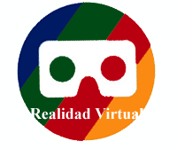 http://www.perspectivis.com/2017/05/la-historia-en-realidad-virtual.html