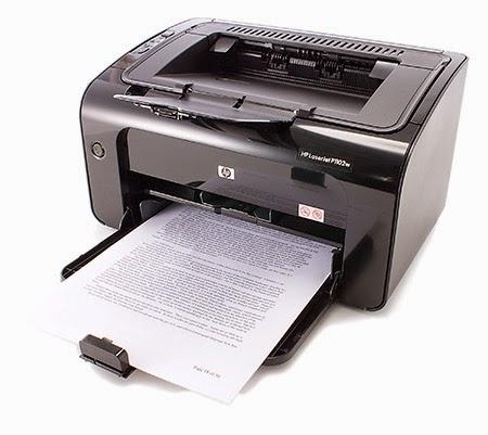Ogromny Drukarka do folii - Jaka drukarka drukuje na folii / printing on AJ73