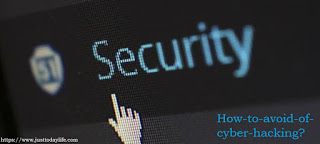 How to avoid of cyber hacking?, cyber hacking?, hacking, What is Mail Ware?, Physical security related threats, how save cyber hacking, how save hacking