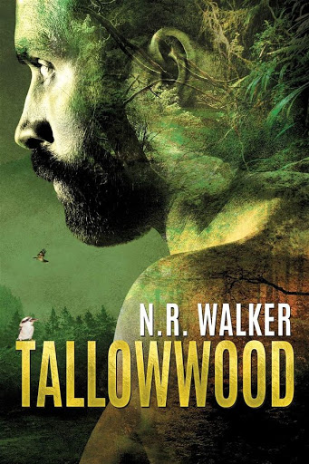 Tallowwood   N.R. Walker