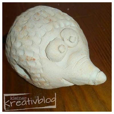 www.kleiner-kreativblog.de Geldgeschenk-Igel