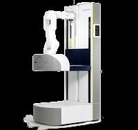 IAM Robotics Swift Robot