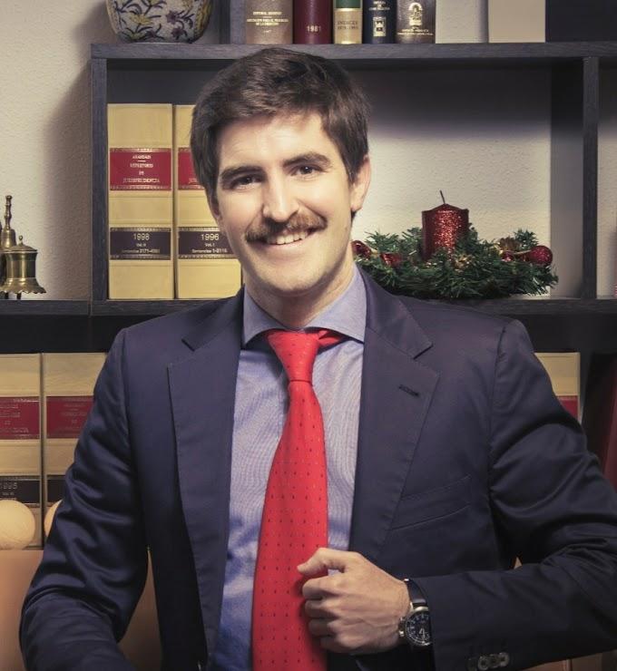 "Moisés Sampedro, para El Sevillista: ""Queremos un Sevilla de los sevillistas"""