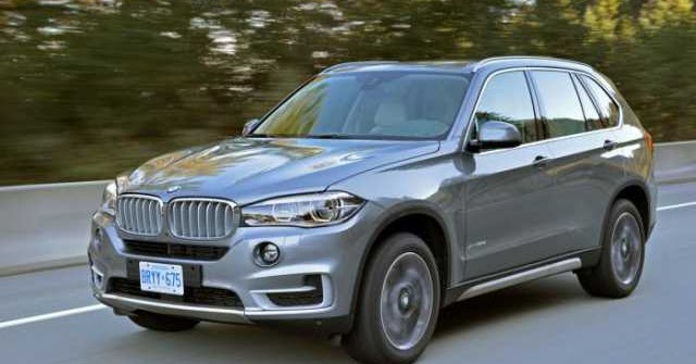 2017 bmw x5 xdrive50i auto bmw review. Black Bedroom Furniture Sets. Home Design Ideas