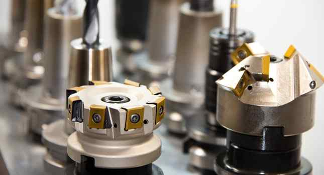 bagaimana menerapkan autonomous maintenance di pabrik
