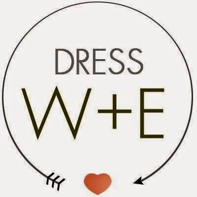 Dress W+E