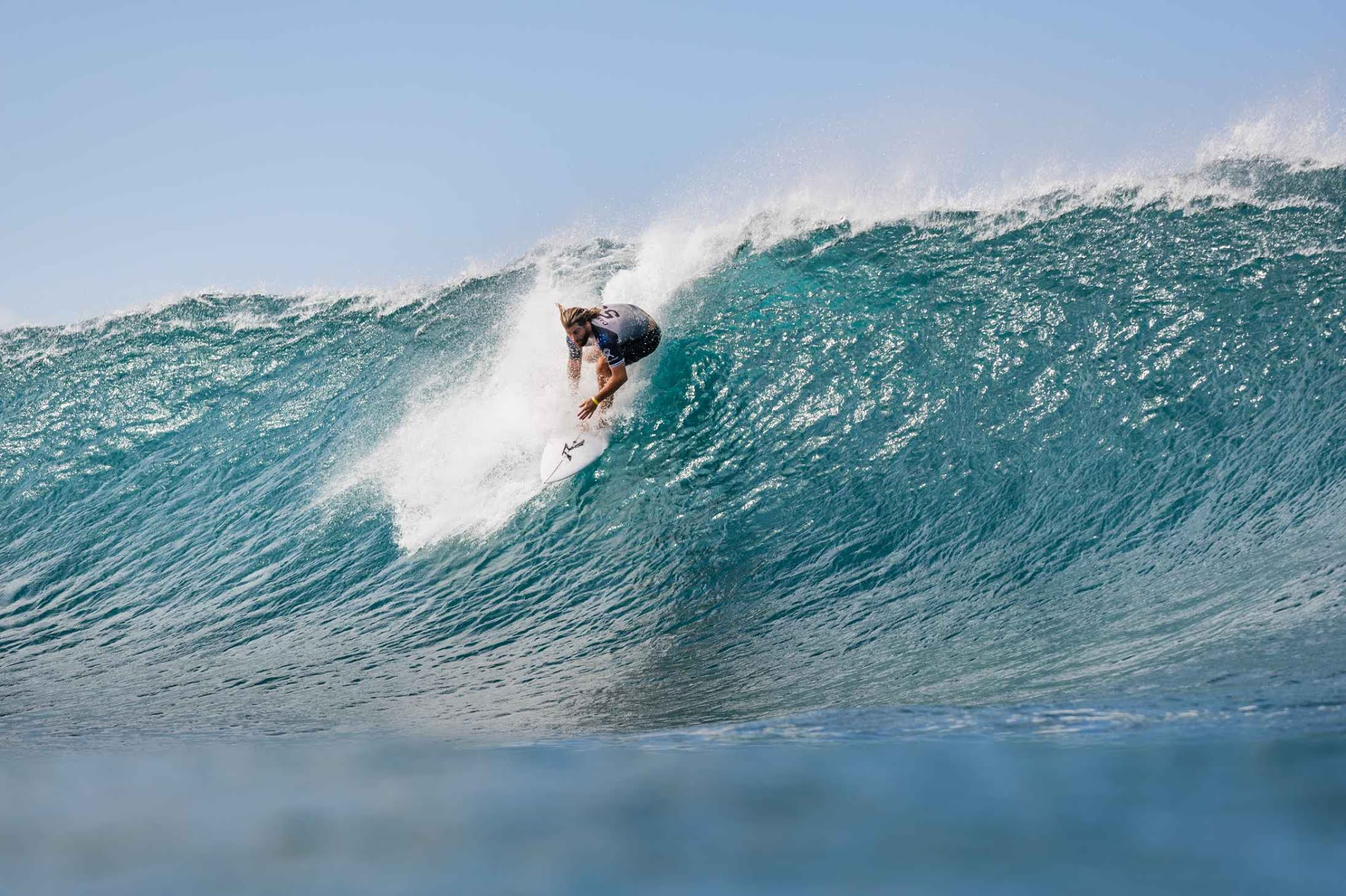 pipe masters carmichael w2246PIPE20brent