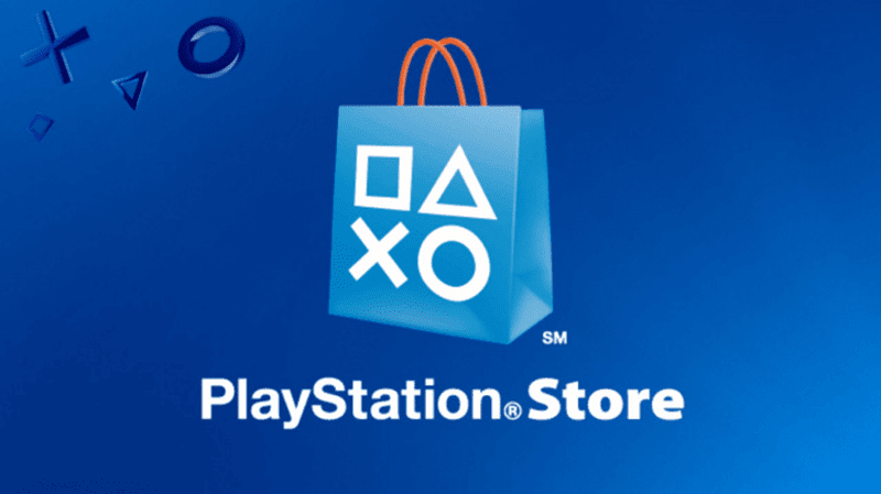 Sony is shutting down the PlayStation Store on PS3, Vita, and PSP
