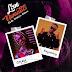New Audio CKay Ft Rayvanny-Love Nwantiti Download Mp3