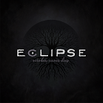 ECLIPSE EVENT