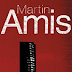 Review: London Fields by Martin Amis