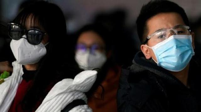 Zašto su medicinske maske opasne?