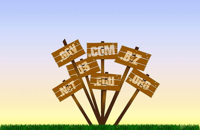 Things To Know Before Buying Domain Name