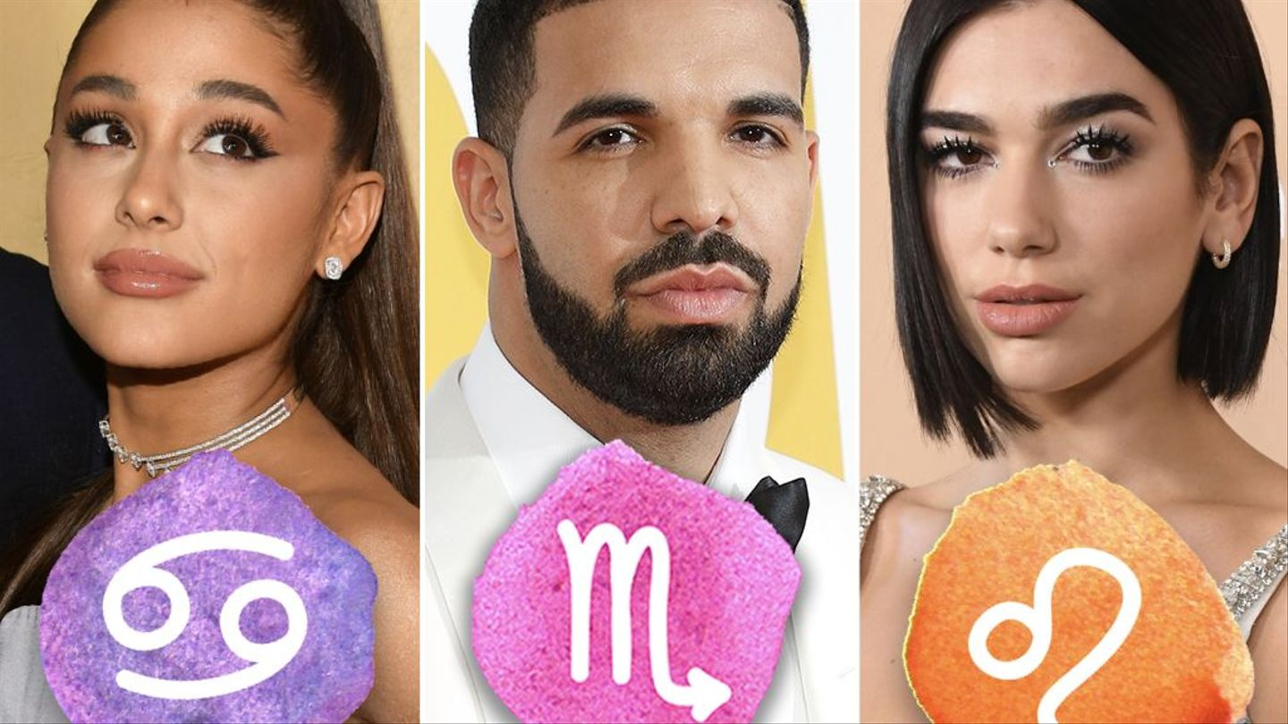 What's More Disgusting About You, Based On Your Zodiac Sign