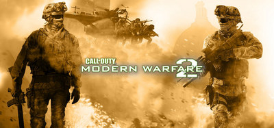 Call of Duty Modern Warfare 2 MULTi7-PROPHET