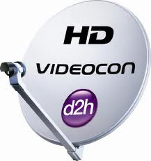 Now D2h RF HD Set-top-box and D2h Magic Stick combo pack at Rs 2,198