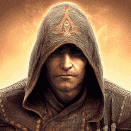 Assassin's Creed Identity - ipa For Apple