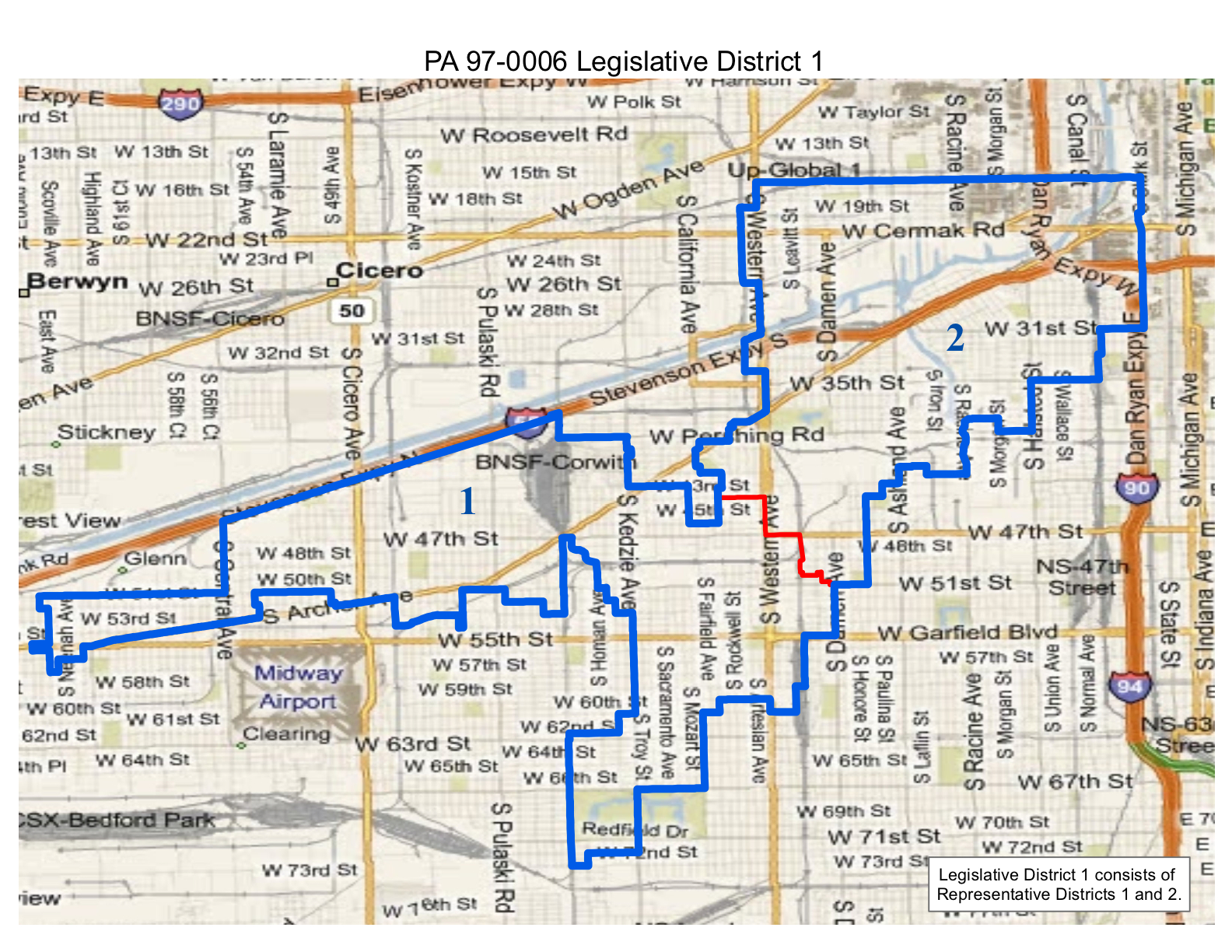 Will County Politics: Redrawn Illinois State Legislative and State on illinois judicial districts map, illinois house districts by zip code, illinois representative districts, illinois 4th district, us appeals court circuits map, illinois house of representatives, illinois appellate districts, illinois neighborhood map, illinois state land map, illinois state legislature, illinois united states map, illinois senatorial districts, chicago police districts zones map, illinois voting districts map, illinois district 18, illinois senators and representatives, illinois congressional districts, illinois state rep map, illinois state legislative map, illinois state legislative districts,