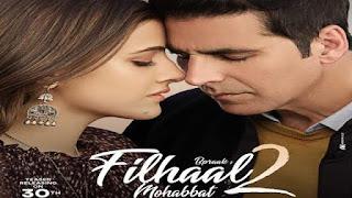 Filhaal 2 Movie Free Download In 720p Hindi Filmy one, Tamilrockers, Isaimini, Kuttymovies, Moviesda, Tamilyogi