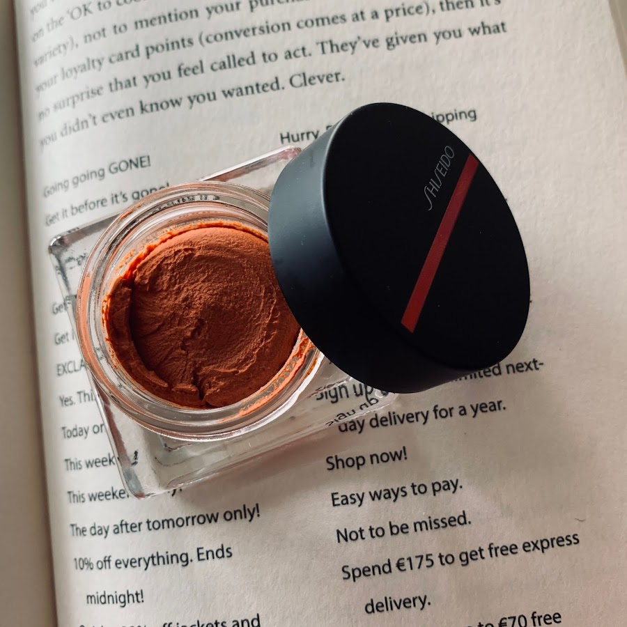 shiseido-minimalist-whipped-powder-blush-notino.es.jpg